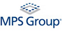 Modis Professional Services, Inc.