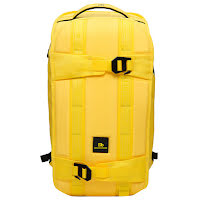 LIMITED EDITION The Explorer 20L Brightside Yellow (20/21)