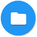 Guide for Google Trips icon