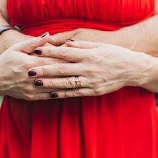 Wedding photographer Viktoriya Petrova (PetrovaViktoria). Photo of 03.02.2017