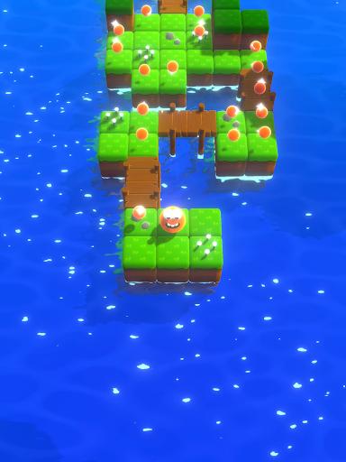 Bloop Islands screenshot 7