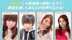 BIGO LIVE(ビゴライブ)‐live配信 が楽しめる!生放送 ライブ配信アプリのおすすめ画像3