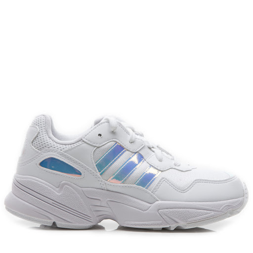 Primary image of Adidas Yung-96 Trainers