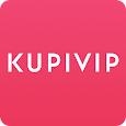 KUPIVIP: модная одежда, обувь и сумки apk
