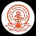 Narayan Mantra Sadhana Vigyan icon