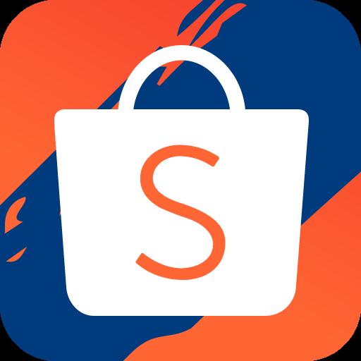 Shopee 2020PilihShopee 2 36 20 apk download for Windows