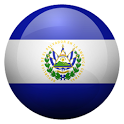 Radio El Salvador icon