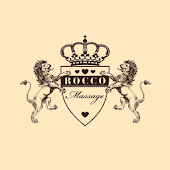 Rocco Massage & Beauty London