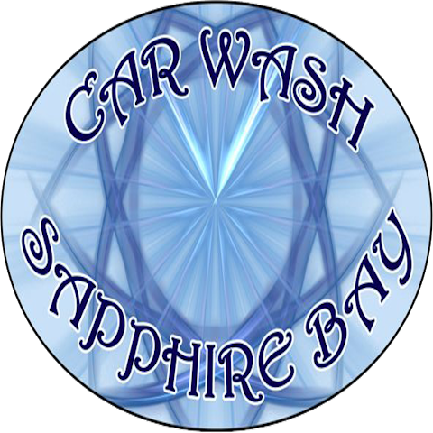 android Sapphire Bay Car Wash Screenshot 0