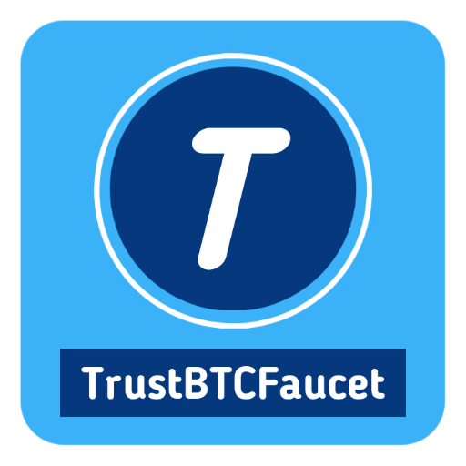 Image result for Trustbtcfaucet