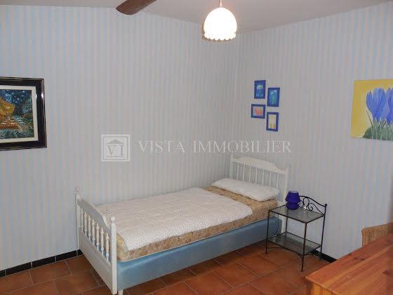 Vente appartement 4 pièces 80,03 m2