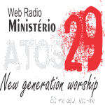 Ministério Atos 29 Icon