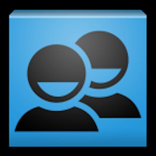Share Good News Aplikace Na Google Play