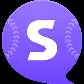 스포츠톡톡 - 스포츠 SNS, 야구, 축구 라이브스코어