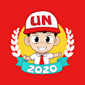 Soal UN SD 2020 icon