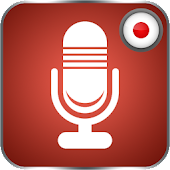 Voice And Audio Recorder