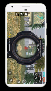 App Guide for Free-Fire 2019 APK for Windows Phone