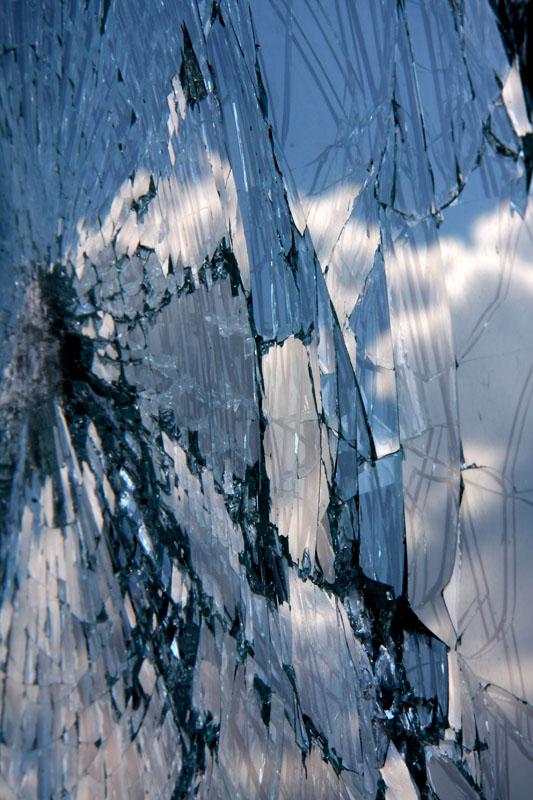 Ma il cielo è sempre più blu!! di RobertaCamilli