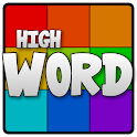 High Word icon