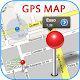 GPS Map Free Download for PC MAC