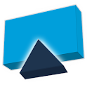 AirPlayMirror icon