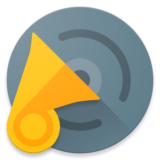 Phonograph Music Player APK Cracked Download