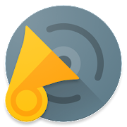 Music player phonograph