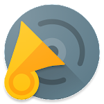 Phonograph Music Player v1.0.0 BETA 1 [Pro]