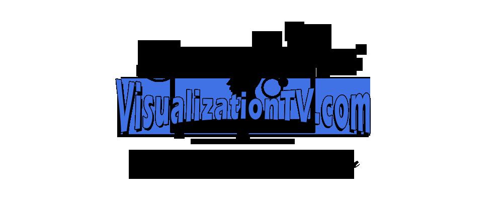 VisualizationTV.com, Visualization TV