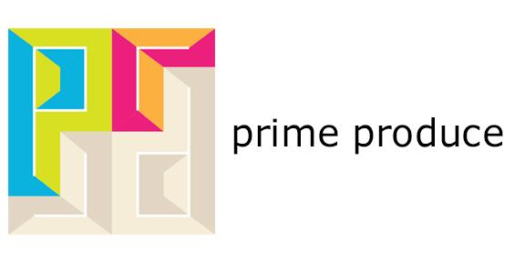 Prime.jpg