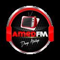 AMED FM -DENGE AZADİ icon
