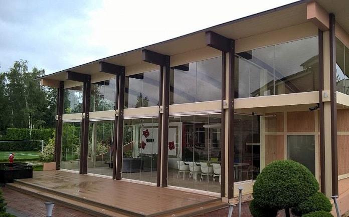 moderarborloung-casa-modular