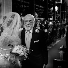 Wedding photographer Gaetano Viscuso (gaetanoviscuso). Photo of 07.05.2018