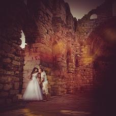 Wedding photographer Aleksandr Legenya (legalex). Photo of 21.02.2018