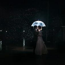 Wedding photographer Elena Baranova (Elenabaranova). Photo of 10.05.2017