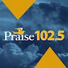 com.radio.station.WPZE.FM