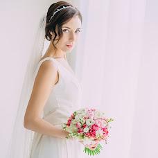 Wedding photographer Anna Asanova (asanovaphoto). Photo of 25.01.2016