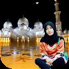 Ramadan Eid Photo Frames APK
