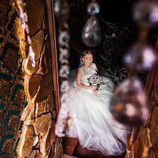 Vestuvių fotografas Aleksandr Talancev (TALANSEV). Nuotrauka 02.12.2018