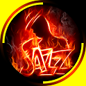 Jazz Ringtones Free icon