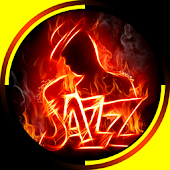 Jazz Ringtones Free