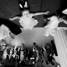 Fotógrafo de bodas Cristian Popa (cristianpopa). Foto del 02.11.2017