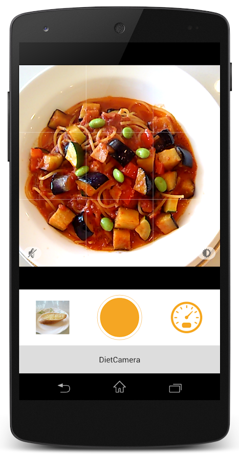 Diet Camera Food Tracker Android Apps On Google Play