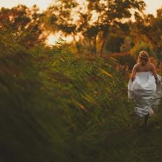 Esküvői fotós Tamas Cserkuti (cserkuti). Készítés ideje: 10.02.2016