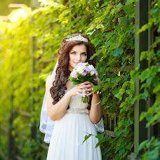 Wedding photographer Yuriy Chuprankov (chuprankov). Photo of 22.04.2018