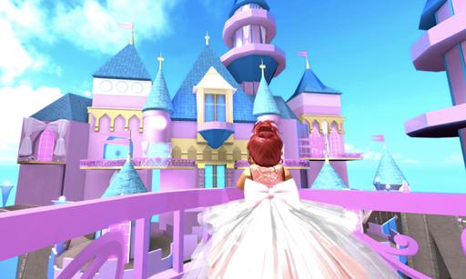 Download Tips of roblox royale high princess school Google