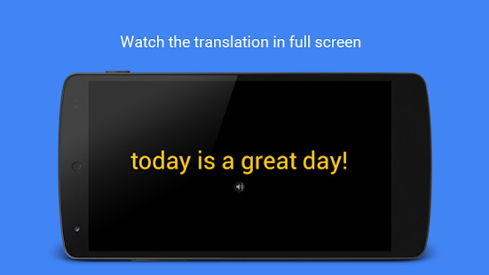 portuguese translator - náhled