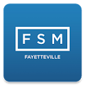 FSM Fayetteville icon