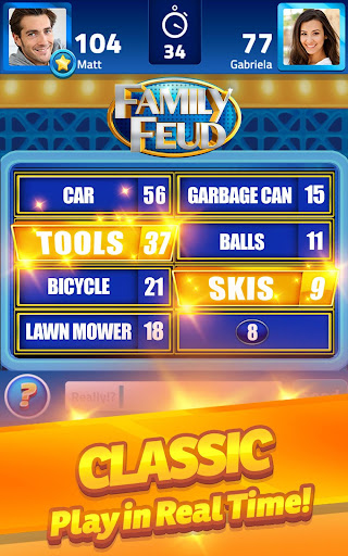 Family Feud® download 2