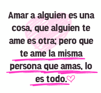 Hermosas Frases De Amor App Report On Mobile Action App Store